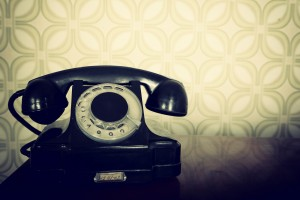 bigstock-vintage-old-telephone-black-r-43840849
